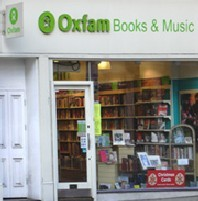 OxfamFoodEvent.jpg