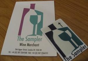 sampler300.jpg