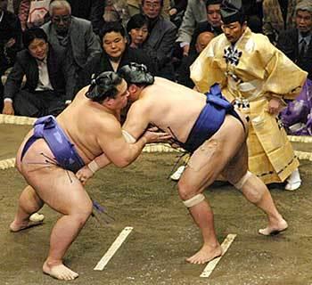 sumo2007.12.02.jpg