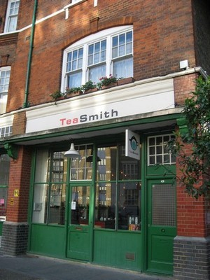 teasmithfront300.jpg