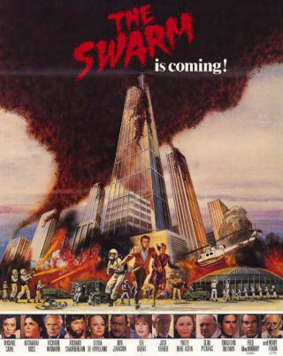 the_swarm.jpg