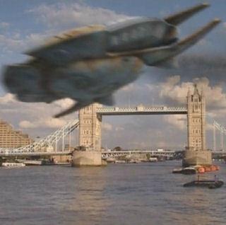 ufo_london.jpg