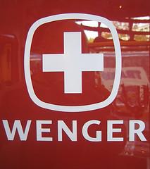 Wenger01.jpg