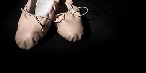Big And Small London Ballet News