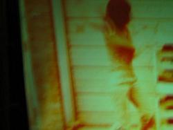 1803_dancefilm.jpg