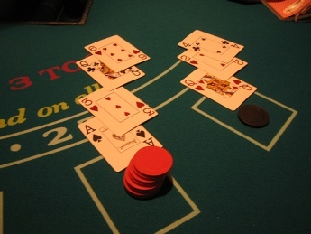 2903_gambling.jpg
