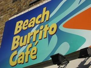 burrito300.jpg