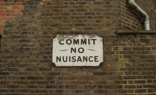 CommitnoNuisance.jpg