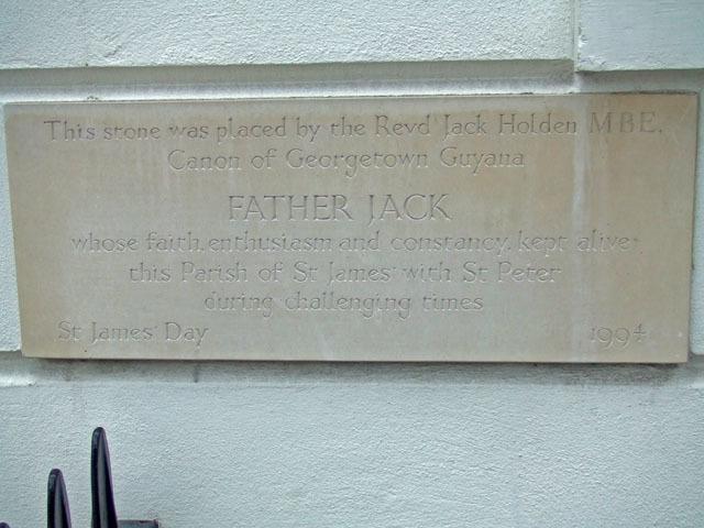 FatherJack.jpg