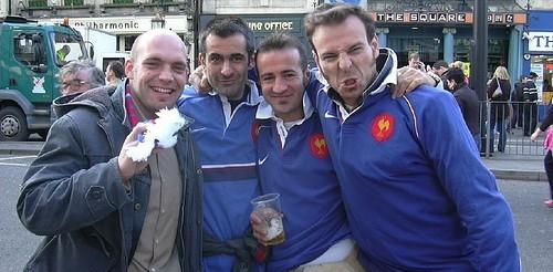 FranceFans02.jpg