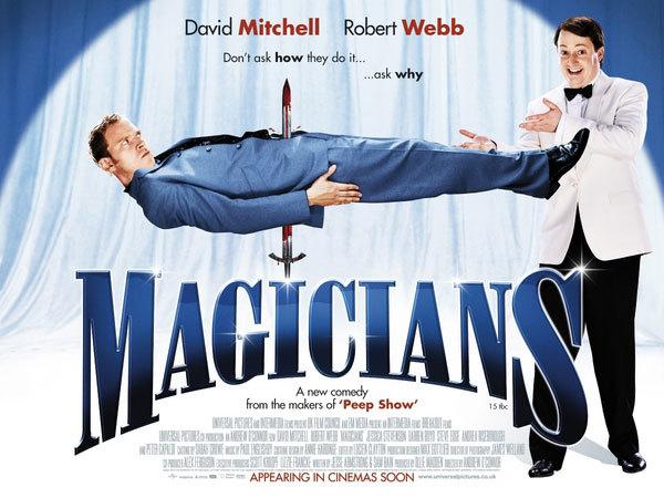 magician0307.jpg