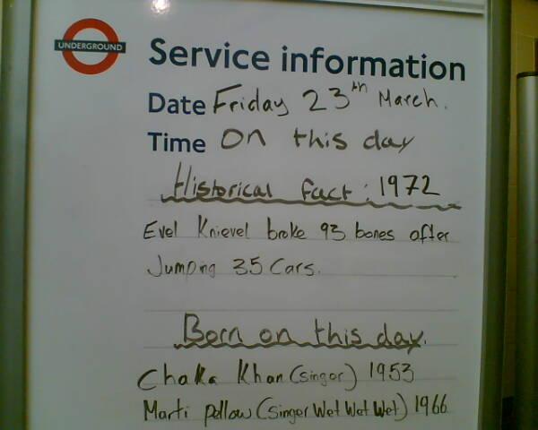 tube-23-march.jpg