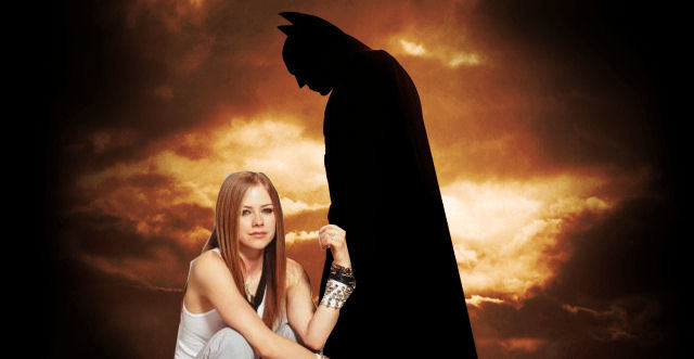 avril_and_bats.jpg