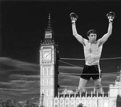 big-ben-boxing.jpg