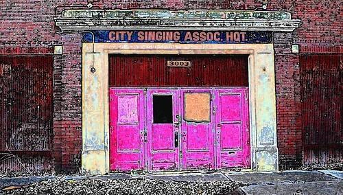 CitySinging02.jpg