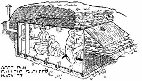 deep_pan_shelter.jpg