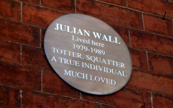 JulianWall.jpg