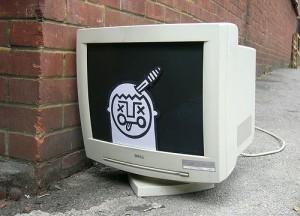 obsolete200407.jpg