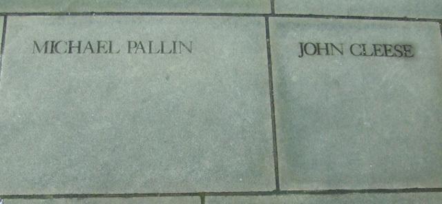 PallinCleese.jpg
