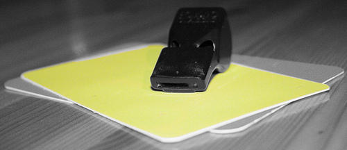 WhistleCard01.jpg