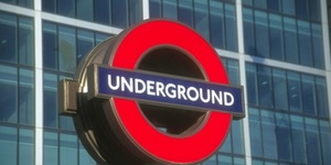 Hitchhikers Guide to the Underground