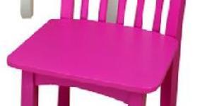 Perch On Pink At Wembley Stadium