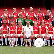 Arsenal%20Ladies.jpg