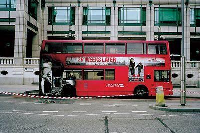 busboom.jpg