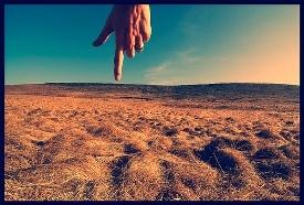 hand_of_god.jpg