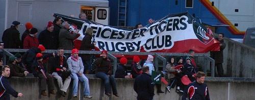 LeicesterFans02.jpg