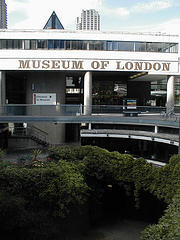 museum_of_london_p1010025.jpg