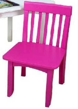 PinkChairsWembley.jpg