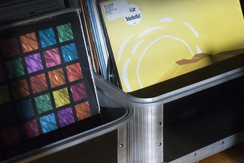 recordboxes1.jpg