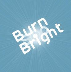 Clubwatch: Burn Soo Bright
