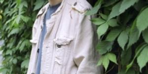 Interview: Chris Atkins, Director, <I>Taking Liberties</i>