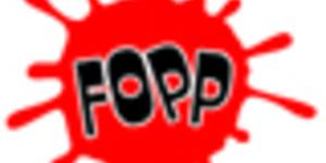 Fopp Closes
