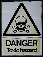1306_toxic.jpg