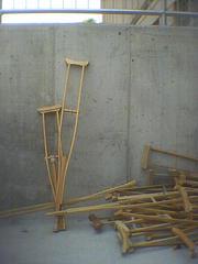 2006_crutch.jpg