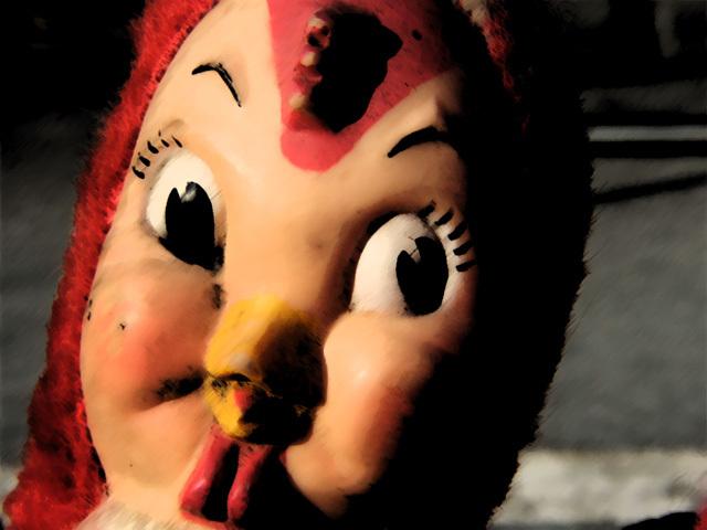 chickenfreak.jpg
