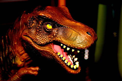 dinosaur130607.jpg