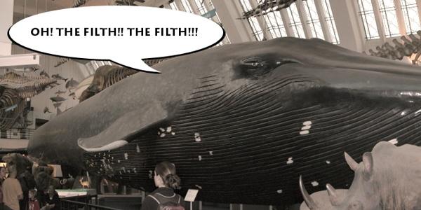 filthywhale2007.08.jpg