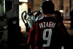 Inzaghi01.jpg
