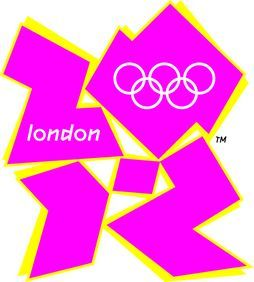 olympic%20pink.jpg