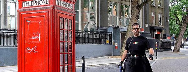 phoneboxman.jpg
