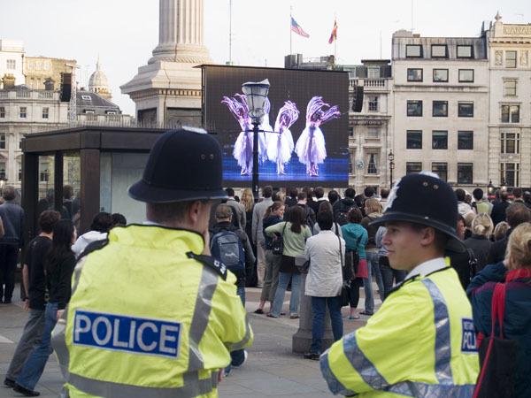 police-ballet.jpg