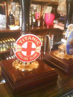 titanicbeer.jpg