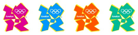 Welcome IOC To The London Logorama!