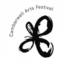 Camberwell Arts Festival: This Weekend