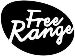 Free Range 2007: 21st June - 25th June