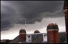 0407_clouds.jpg